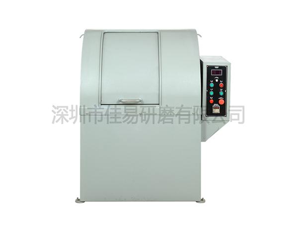 LMJ Centrifugal Polishing Machine